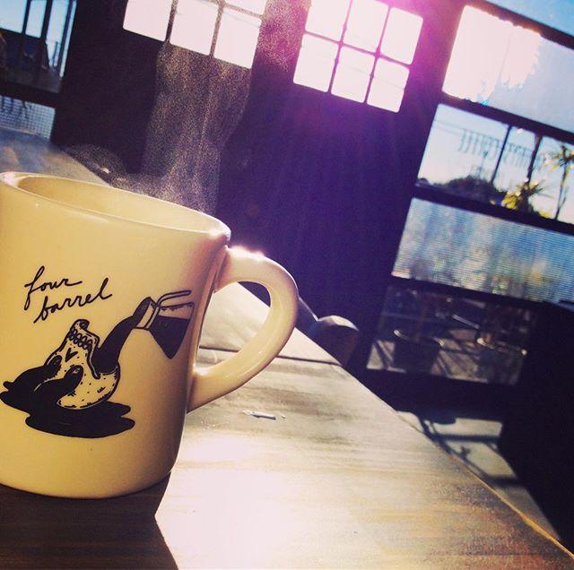 おはようございます🌞🌞Sunny's coffee です️寒さは残りましたが、久々晴天で気分も爽快になりますね当店では一杯いっぱいを丁寧にお入れするPour Overにてコーヒー提供しております🤲🤲気分が爽快な日は美味しいコーヒーをPour Overで召し上がってみてはいかがでしょうかご来店お待ちしております #sunny's coffee #サニーズコーヒー#栃木#Tochigi #大田原#Otawara #カフェ#cafe #Coffee #コーヒー#晴天#気分爽快#pourvous #おもてなし