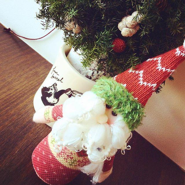 こんにちは🌞Sunny's coffee です️明日から3日間クリスマスジャンケン大会を開催致しますジャンケンはサンタ格好をしたスタッフが行います是非お越しください #ジャンケン #スコーン #プレゼント #クリスマス #クリスマスツリー #企画 #大会 #期間限定 #サニーズコーヒー #sunnyscoffee #大田原 #コーヒー #サードウェーブコーヒー