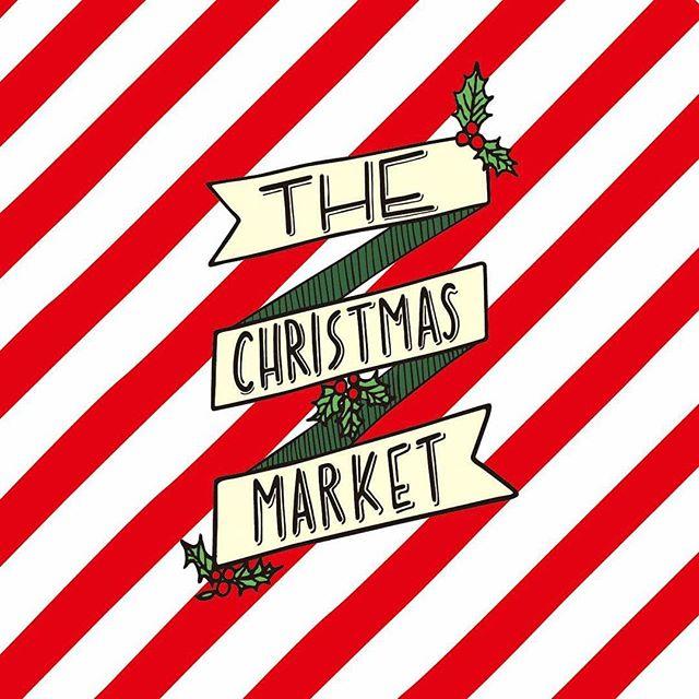おはようございますSunny's Coffee です️本日より開催されておりますThe Christmas Market に我らSunny's coffee も明日より出店致します是非お越しください お知らせですSunny's coffee は12月14日から移転関係で、営業時間を10時から17時30分までとさせていただきます♂️♂️ご理解とご協力をよろしくお願い致します🤲🤲🤲 #Sunny's coffee #サニーズコーヒー#栃木#Torigoe#大田原#otawara #仙台#sendai #カフェ#cafe#The Christmas Market#出張出店#東北#touhoku #お知らせ#移転