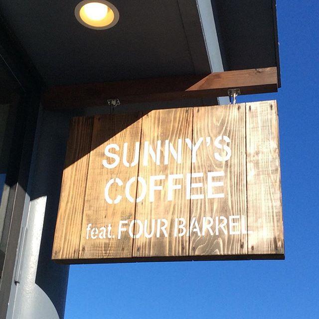 こんにちは営業時間変更のお知らせです。・Sunny's coffee は年末から年始に移転いたします!それに伴い、営業時間を変更することになりました♂️平日・土日 → 10:00〜17:30定休日 → 水曜日年末は12月30日まで営業・また、ステーキサラダボウルやパスタにコーヒー️がついてくる、ランチセットも30日まで行っております!ランチタイム→11:30〜15:00(14:30オーダーストップ)・時間が短くなり、通勤前や仕事終わりに来て頂いたお客様には申し訳ありませんが、ご了承ください🏻♀️・詳細はこちら→sunnys.shop・#sunny'scoffer#サニーズコーヒー #大田原市 #大田原カフェ#移転 #営業時間変更