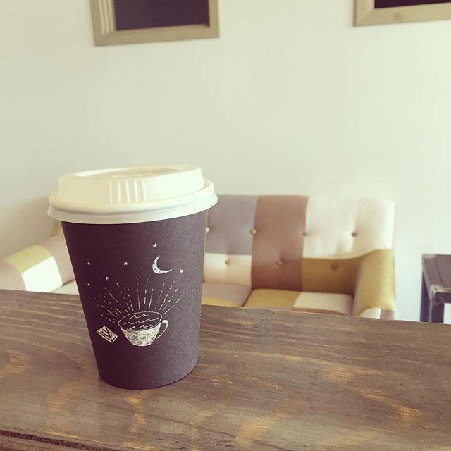 おはようございます!サニーズコーヒーではテイクアウトもご注文いただけます。気軽にどうぞ!#sunnyscoffee #cafe#coffee#todayscoffee #washed#alaka#tochigi #サニーズコーヒー#コーヒー#栃木カフェ#大田原#移転#テイクアウト