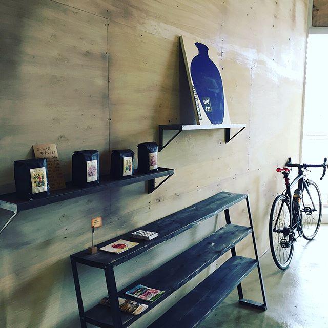 おはようございます。本日もサニーズコーヒーは9:00〜18:00まで営業しております。是非お越しくださいませ。#sunnyscoffee#coffee #coffeetime #coffeebean #cafe #tochigi #tochigicafe #コーヒー#コーヒー豆#栃木カフェ#大田原カフェ #モーニング