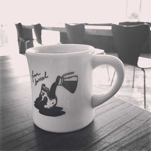 おはようございます。1日の始まりにsunny'sのコーヒーはいかがですか?今日も9時から営業しております。#sunnyscoffee #4b#coffee#cafe #栃木カフェ#朝カフェ#朝の一杯#朝のコーヒー#コーヒー#大田原カフェ#焙煎#珈琲#サンフランシスコ#フォーバレルコーヒー