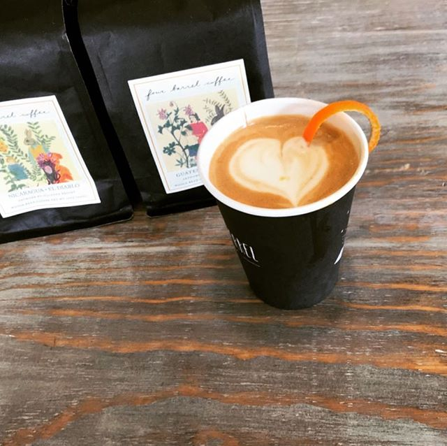 Good morning!Good  weather today.Sunny's sunday starting now.We are waiting for your coming!#sunnyscoffee #coffee #cafe#morning #nico#takeout #sunday #サニーズコーヒー#コーヒー#栃木カフェ#カフェニコ#大田原#サードウェーブ#珈琲焙煎