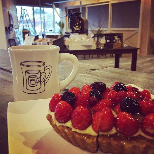 こんにちは!本日もpm6時まで営業しております!・・・サニーズコーヒーの福田屋宇都宮店での営業は、4月1日までとなりますので、是非お越しくださいませ。・#sunnyscoffee #coffee #サニーズコーヒー#コーヒー#コーヒー豆#エチオピア#コロンビア#ホンジュラス#4b#大田原カフェ#栃木カフェ#福田屋宇都宮 #期間限定