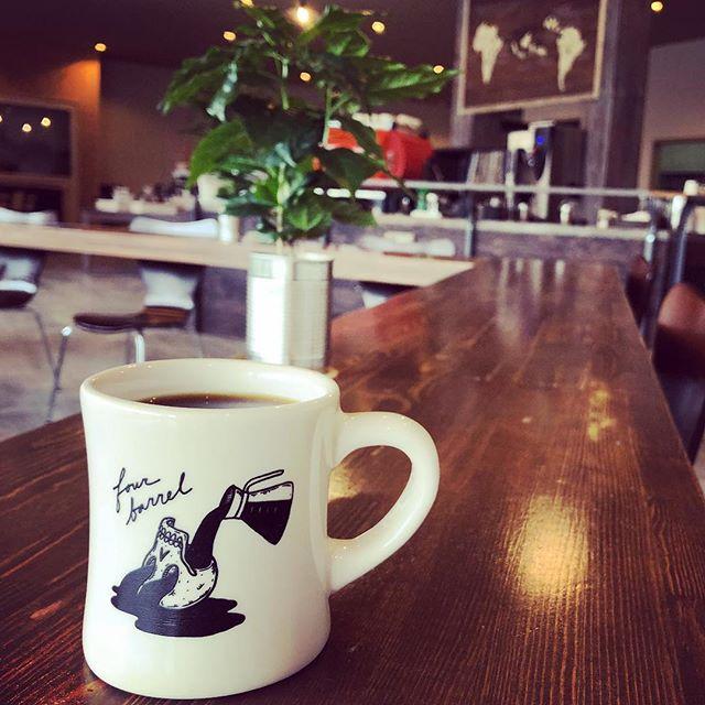 こんにちは!本日も営業しております。9:00〜18:00・#サニーズコーヒー  #sunnyscoffee #コーヒー豆 #コーヒー #coffee #ラテ #latte #lunch #ランチ#ケーキ  #カフェ