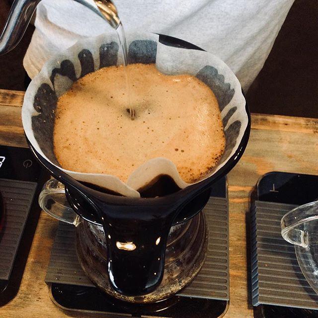 こんにちは!本日、LINDはお休みを頂いております。サニーズコーヒーは18時まで営業していますので、ご来店お待ちしております!!! #sunnyscoffee #coffee #大田原カフェ