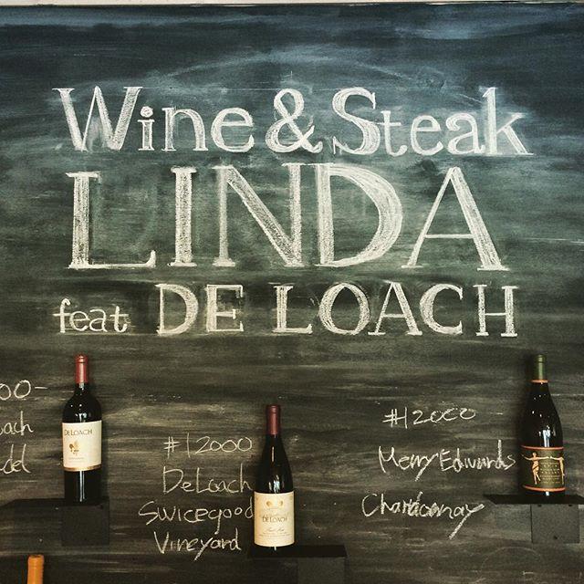 LINDAお休みのお知らせ。・18:00〜ディナータイムにオープンしているWine&Steak LINDAは8月20日〜8月22日の3日間お休みになります。・Sunny's coffee はオープンしておりますので9:00〜18:00の営業となります!ご来店お待ちしております!・#サニーズコーヒー #リンダ #ワインアンドステーキリンダ #sunnyscoffee #linda#wine #steak