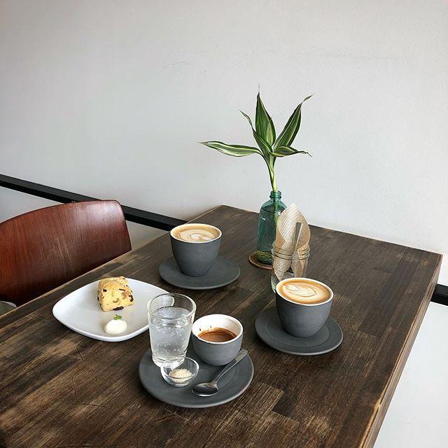 本日も9時から18時まで営業しております。ディナータイムは、18時から21時までです。是非お待ちしております!#sunnyscoffee#cafe#coffee#late#サニーズコーヒー#コーヒー#ラテ#スコーン#エスプレッソ#栃木カフェ巡り